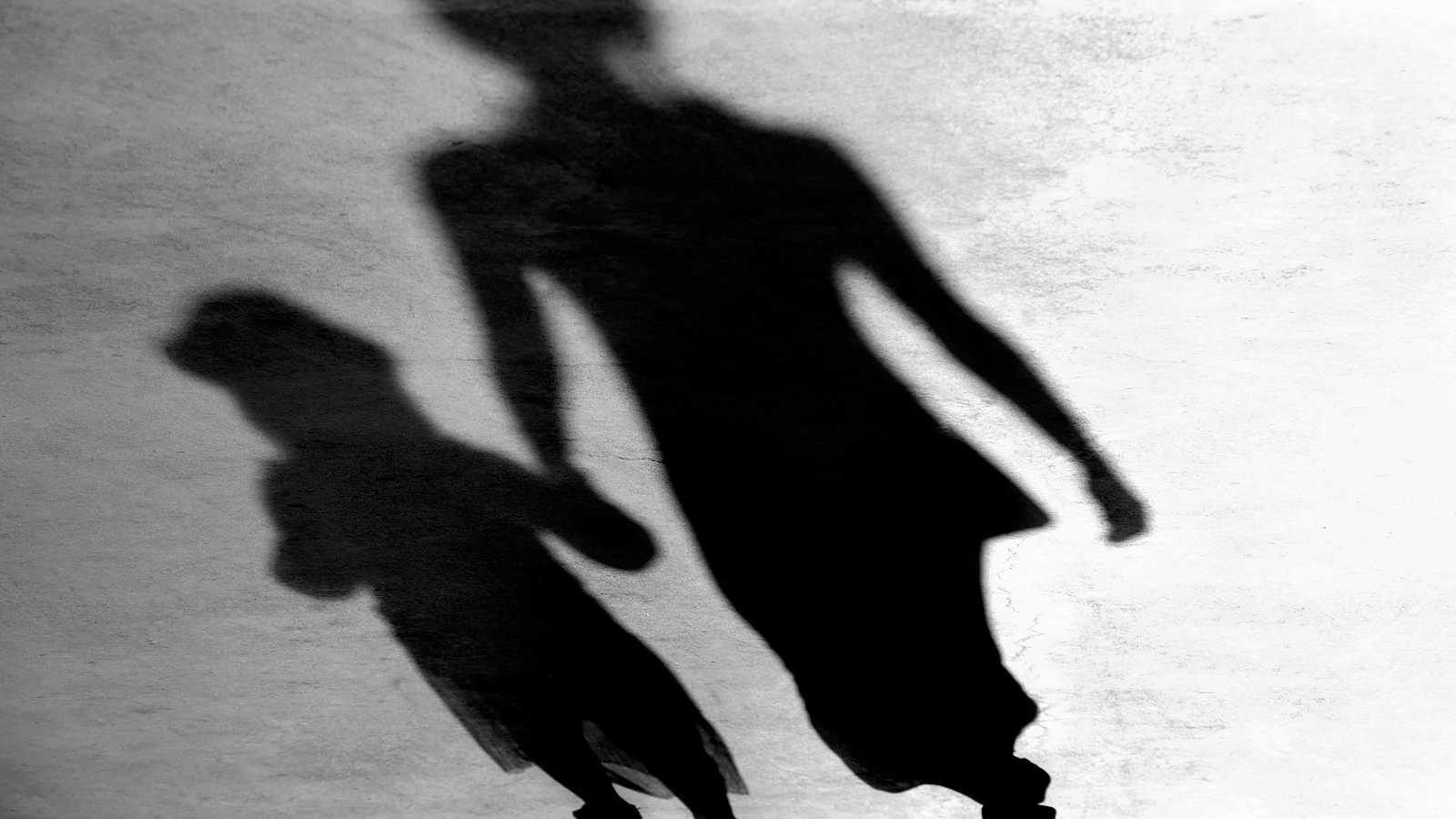 14 horas - Violencia vicaria: hacer daño a la mujer utilizando a sus hijos - Escuchar ahora