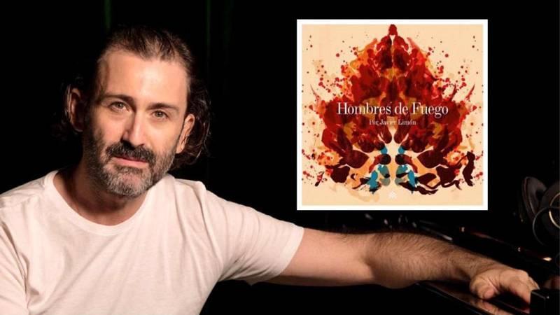 No es un día cualquiera - Javier Limón y Joana Pastrana - Hora 4 - 01/05/21 - Escuchar ahora