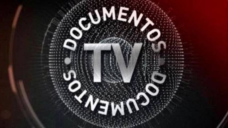 No es un día cualquiera - Documentos TV cumple 35 años - Elisenda Roca - La pantalla - 01/05/2021 - Escuchar ahora
