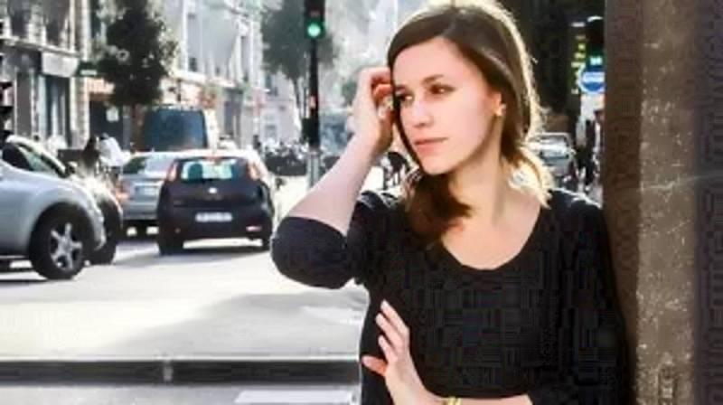 Mediterráneo - Karrouch + Adimi: escribir para destapar tabús - 02/05/21 - escuchar ahora