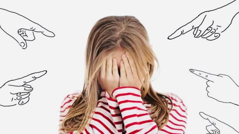 No es un día cualquiera - Día Internacional Contra el Acoso Escolar - Tertulia - 02/05/2021 - Escuchar ahora