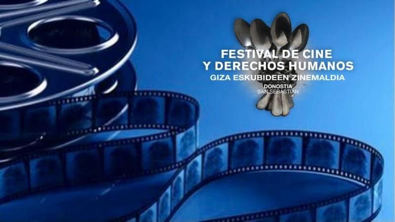 No es un día cualquiera - Cine, Chernóbil y María Pacheco - Hora 2 - 02/05/2021 - Escuchar ahora
