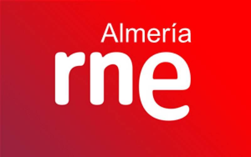 Informativo Almería - 03/05/21 - Escuchar ahora