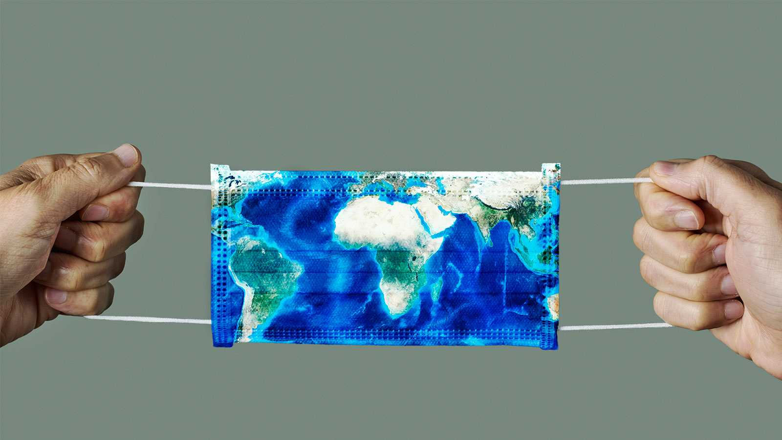 Després del col·lapse - Clima radical - 03/05/21 - escoltar ara -