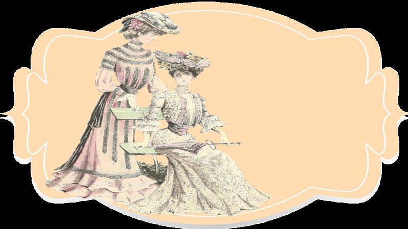 Letras en juego - '¿Señora o señorita?' - 04/05/21 - Escuchar ahora