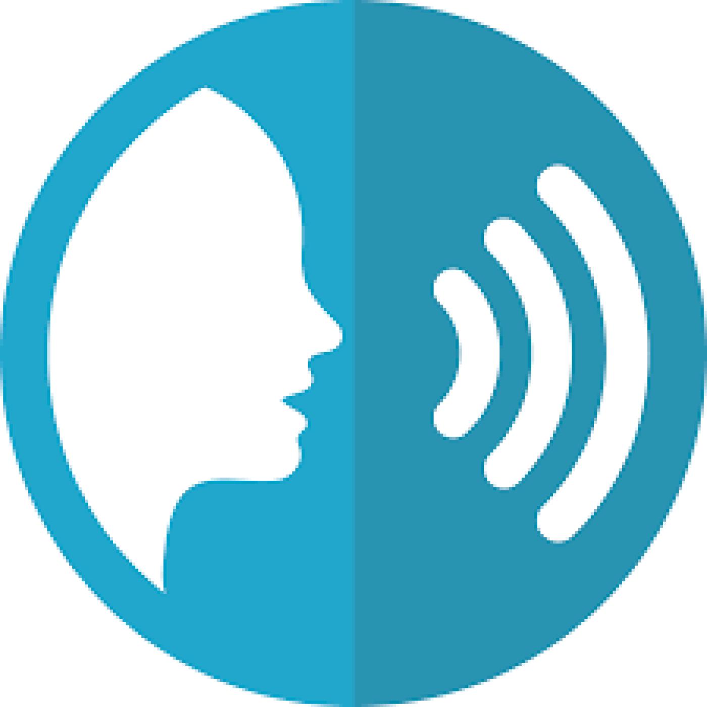 L'altra ràdio- Intel·ligència artificial i reconeixement de veu