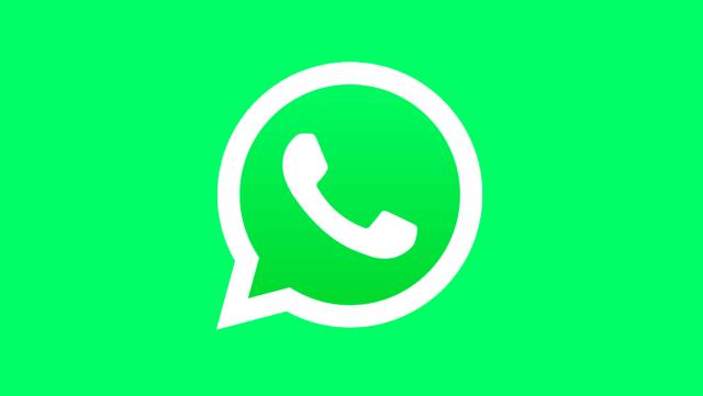 WhatsApp de Radio Exterior de España