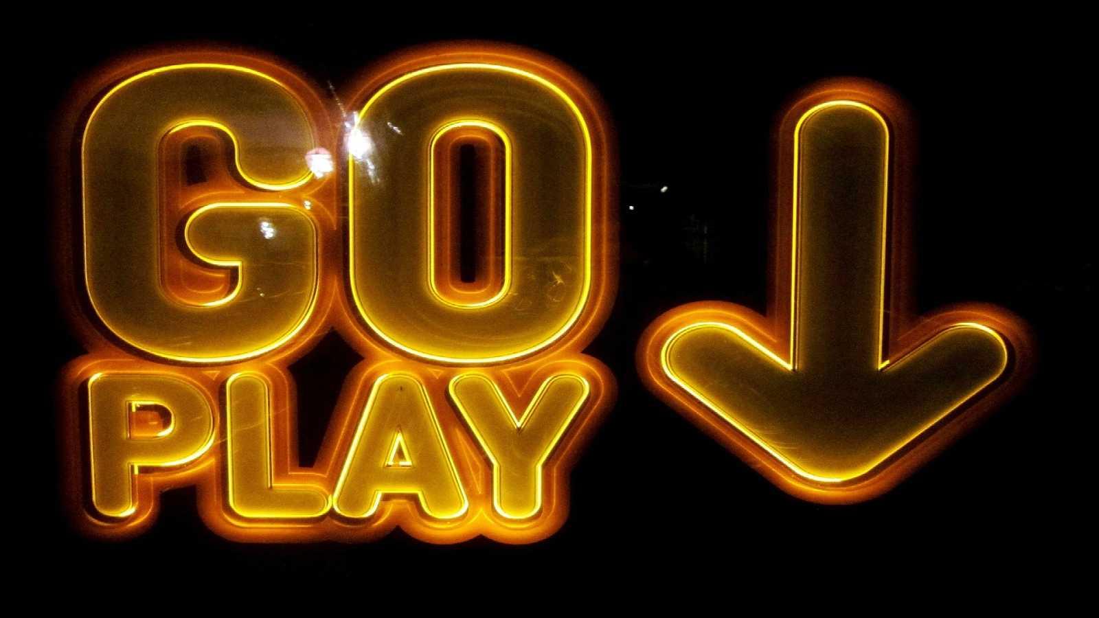 Adicciones - Lobby del juego y cambios legales 05/05/21 - Escuchar ahora