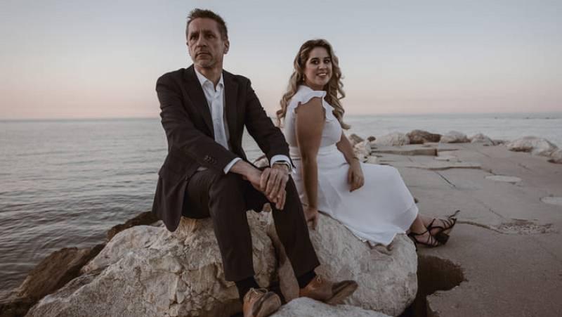 Artesfera - La soprano Mar Morán nos presenta 'Luna clara' - 05/05/21 - escuchar ahora