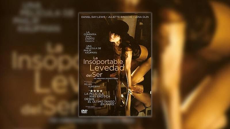Café Zimmermann - La insoportable levedad del ser - 05/05/21 - escuchar ahora