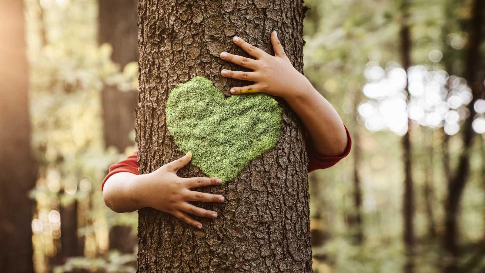 Más cerca - Valor económico de la naturaleza - Escuchar ahora