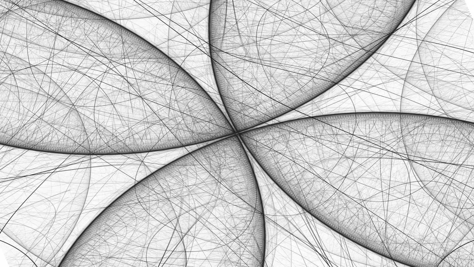 Gente despierta - Matemáticas con Santi García Cremades 06/0/21