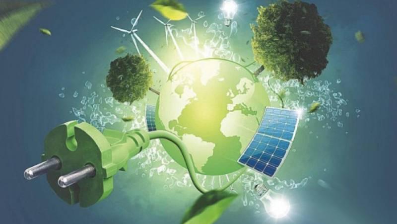 Hora América - Plataforma española Sustainable Startup & Co de emprendimiento sostenible - escuchar ahora