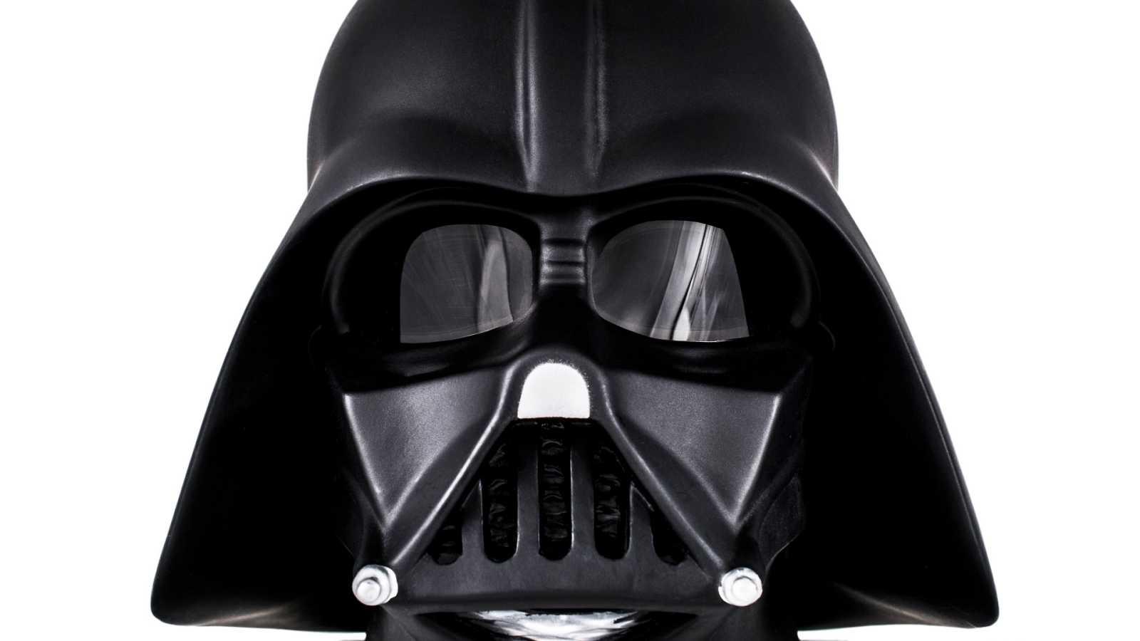Geek5D - Día Mundial de Star Wars Orden Jedi - 06/05/21 - Escuchar ahora