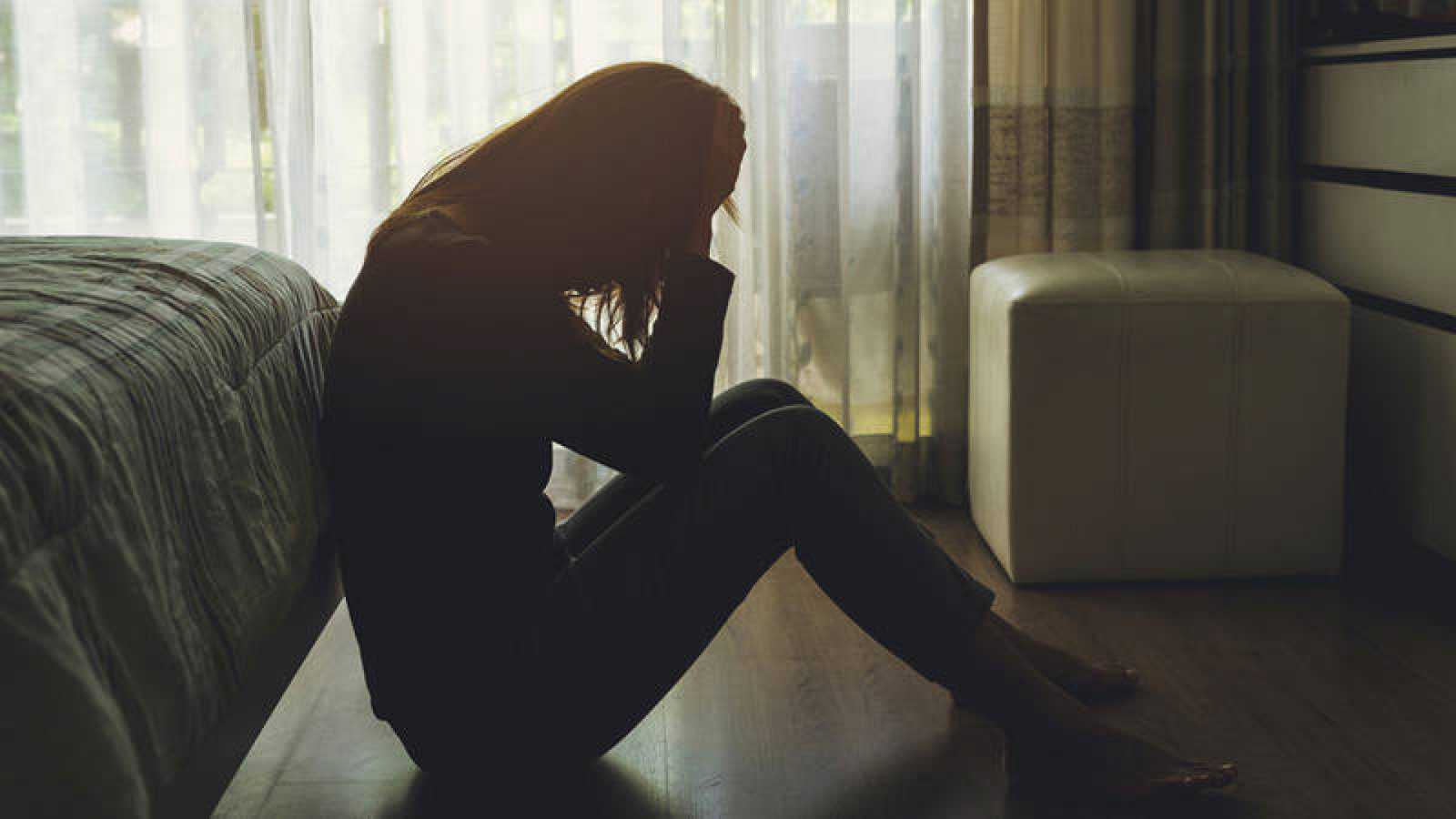 Tarde lo que tarde - Consecuencias de la soledad en pandemia - 06/05/21 - escuchar ahora
