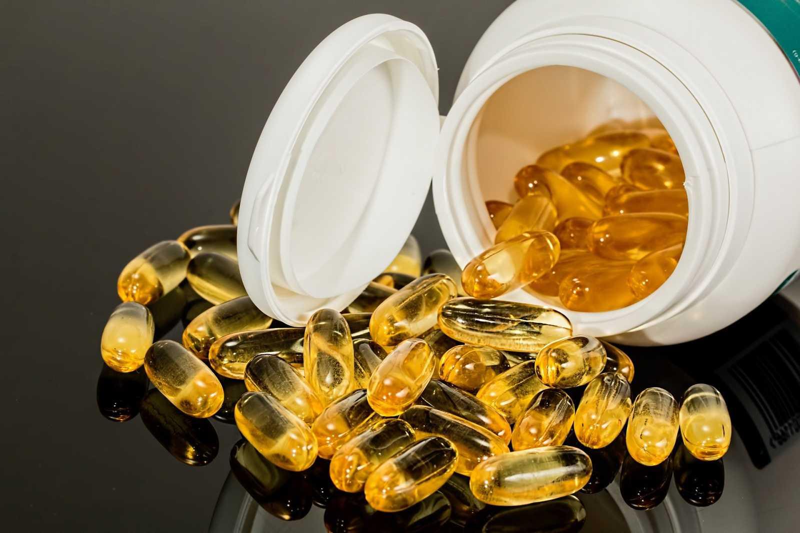 De boca a orella - La pandèmia de les vitamines