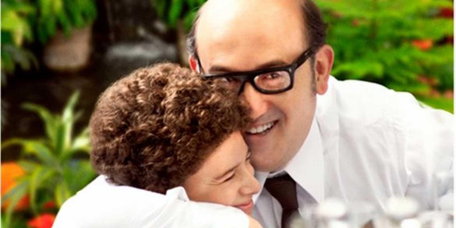 Más cerca - La última película de Fernando Trueba - Escuchar ahora