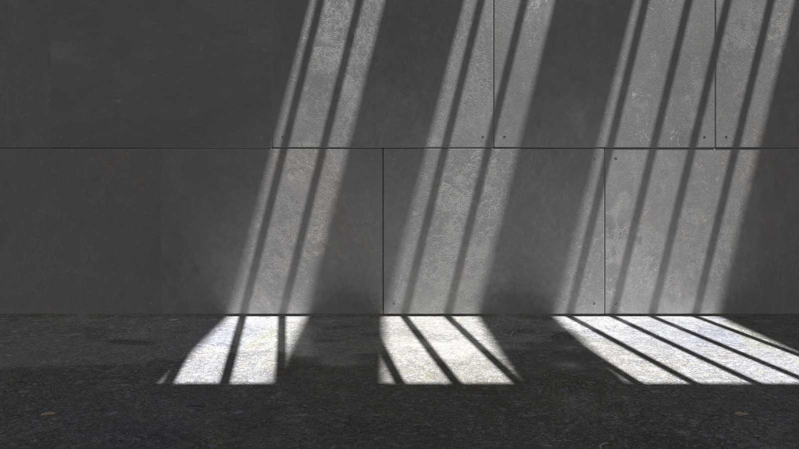 Por tres razones - ¿Para qué sirve una carta si estás en la cárcel? - Escuchar ahora