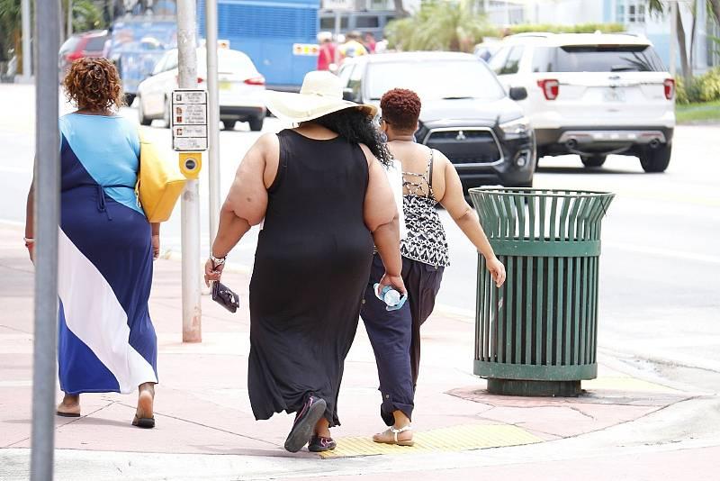 Alianza 2030 - Obesidad: una pandemia mundial - 09/05/21 - Escuchar ahora