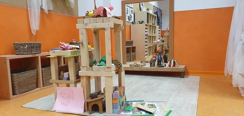 El Princesa de Asturias, un colegio modelo - 07/05/21 - Escuchar ahora