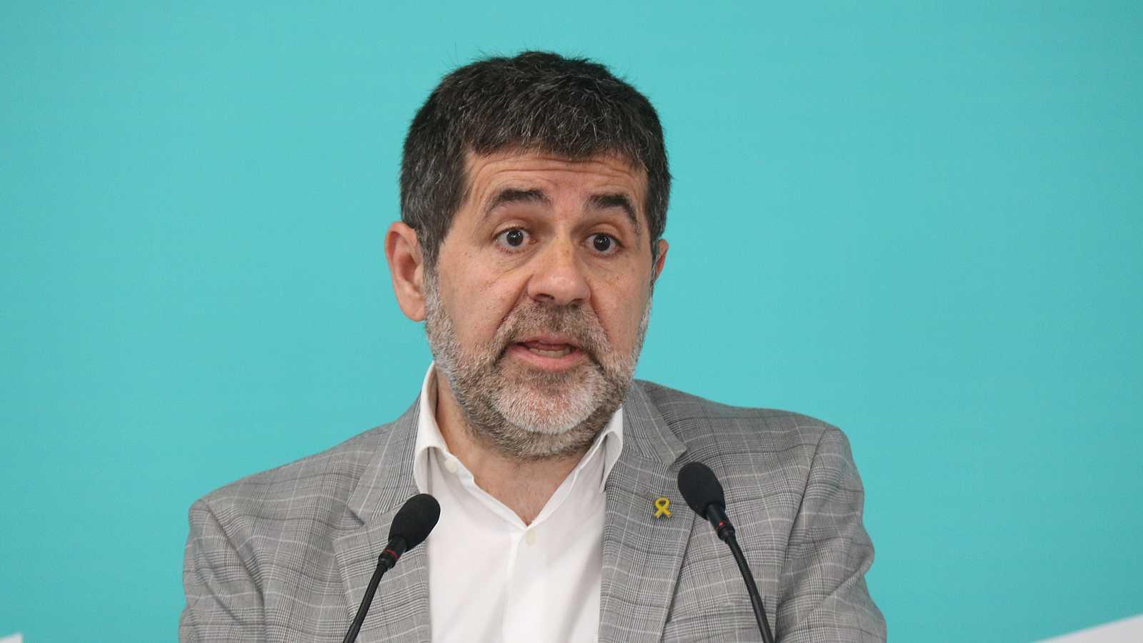 Junts preveu tancar un acord amb ERC en els propers dies