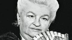 Documentos RNE - Emilia Pardo Bazán, en su centenario - 07/05/21