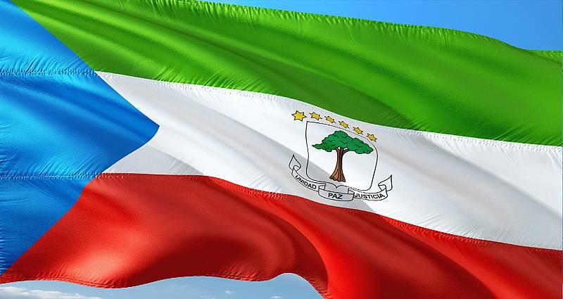 Wisteria Lane - Ser LGTBI+ en Guinea Ecuatorial - 09/05/21 - Escuchar ahora