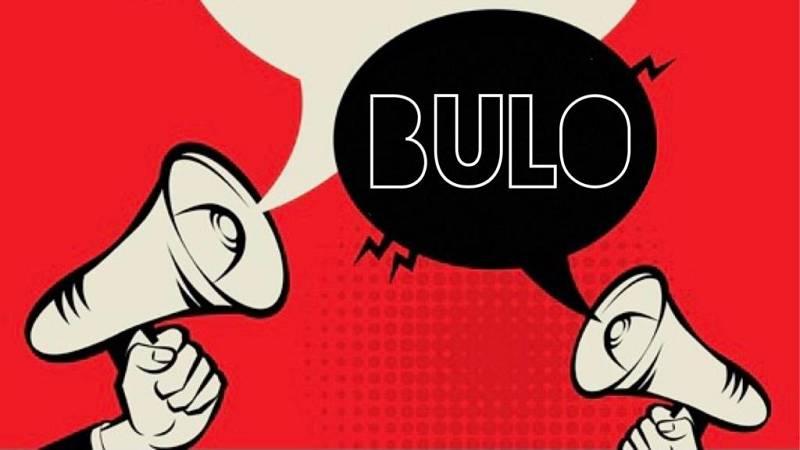 No es un día cualquiera - Política y bulos - Clara Jiménez  - Maldita semana - 08/05/21 - Escuchar ahora