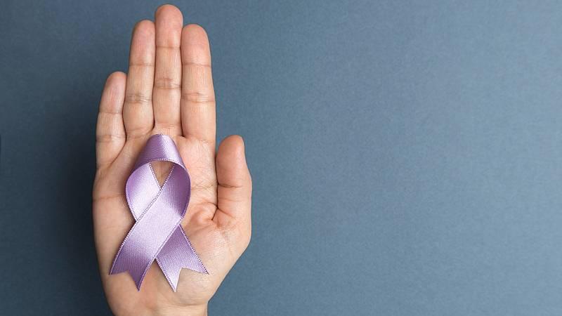 Memoria de Delfín - El Lupus, una enfermedad autoinmune que afecta a 70.000 españoles - Escuchar ahora