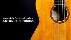 No es un día cualquiera - Hormonas, menopausia y guitarra española - Hora 5 - 09/05/2021