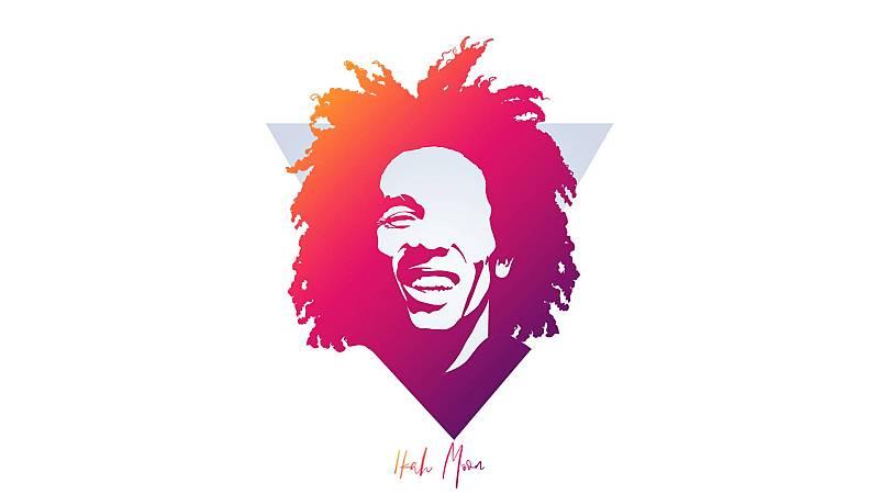 Alma de león - Los últimos años de Bob Marley (Parte 1) - 09/05/21 - escuchar ahora