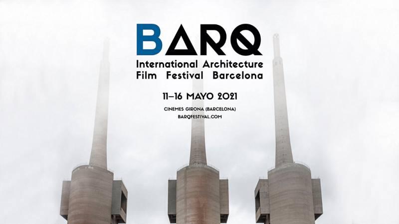Fluido rosa - Arquitectura, cine y performance - 10/05/21 - escuchar ahora