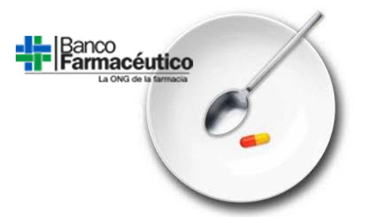 Artesfera - Fondo Social de Medicamentos de Banco Farmacéutico - 10/05/21 - escuchar ahora