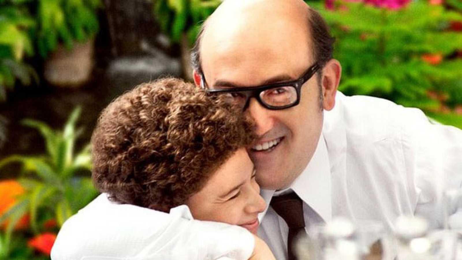 Hora América de cine - 'El olvido que seremos', estrenada en España - 07/05/21 - escuchar ahora