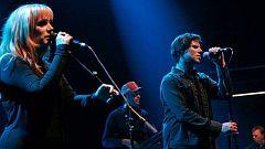 Saltamontes - Actualidad: Algunos de los mejores discos del momento - 10/05/21