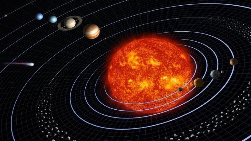 El palabrero - Planetas divinos - 11/05/21 - Escuchar ahora