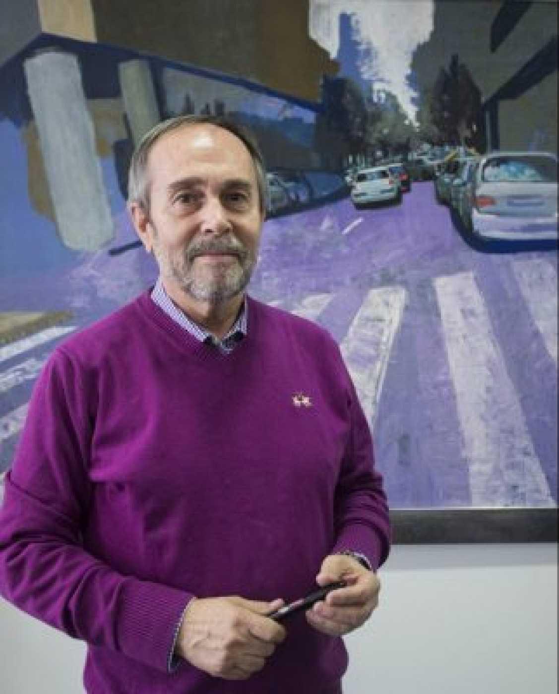 Reducir velocidad en ciudades, medida oportuna y necesaria - 11/05/21