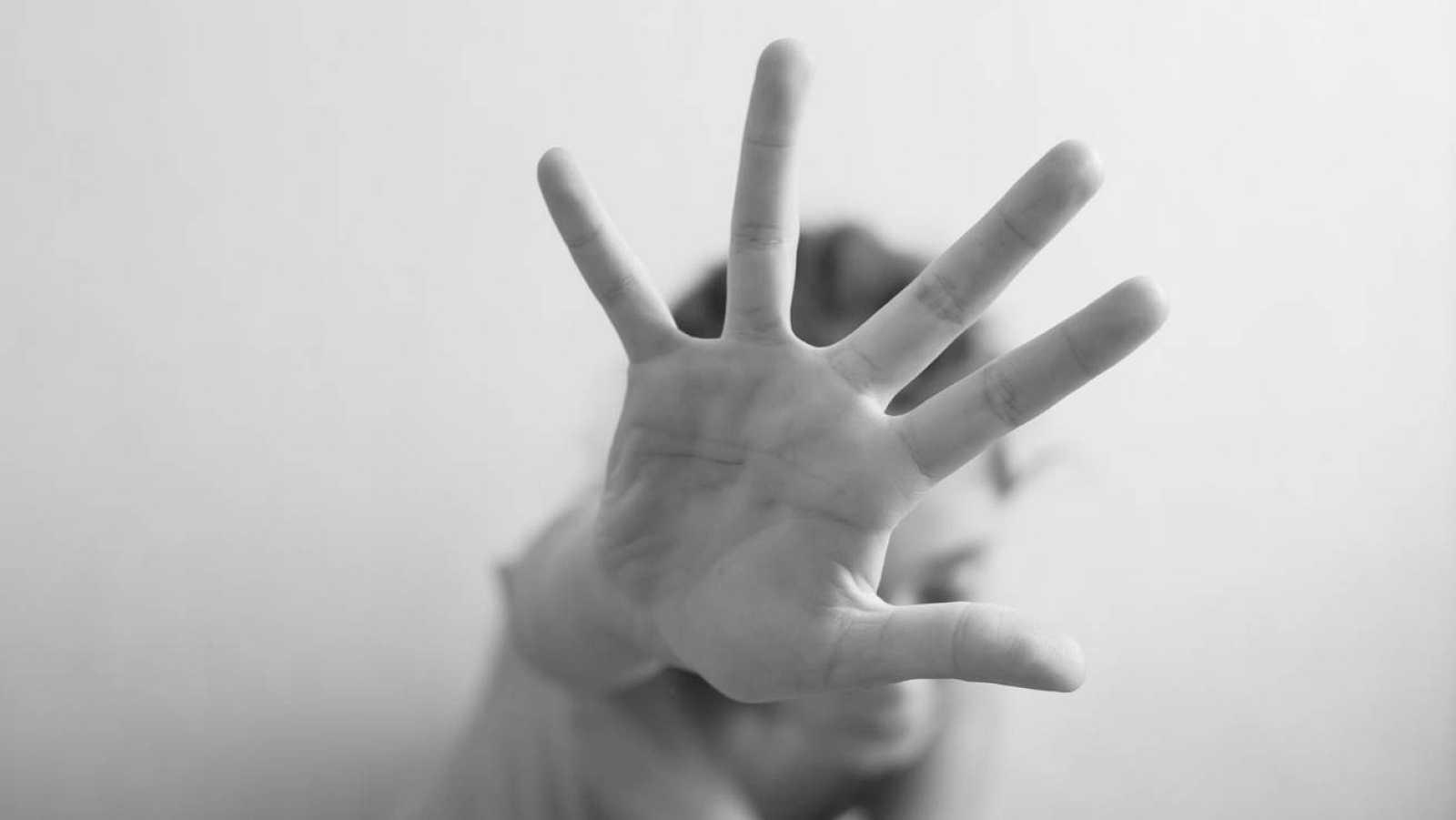 14 horas - Violencia de género: disminuye el número de víctimas y se disparan las llamadas de auxilio - Escuchar ahora