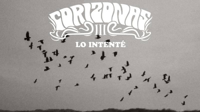Turbo 3 - Corizonas y Alberto & García - 11/05/21 - escuchar ahora