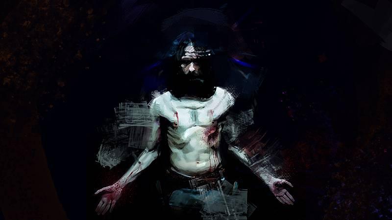 Miniaturas en el aire - Caravaggio: la luz de los desheredados - 11/05/21 - escuchar ahora
