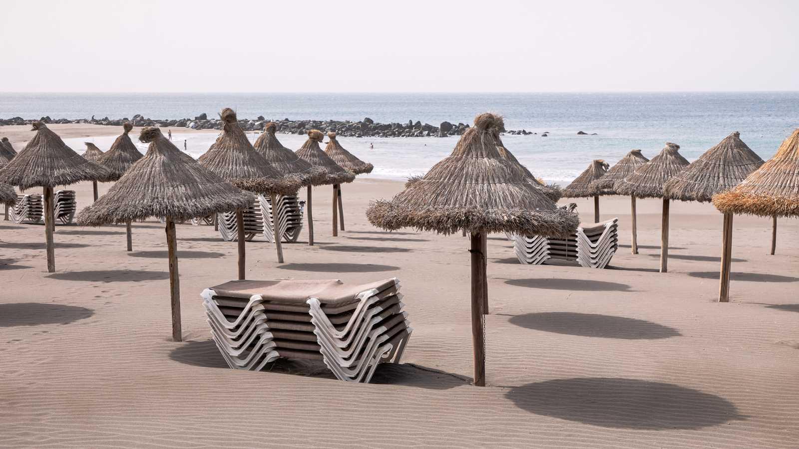 En clave Turismo - Iniciativas para reanimar el turismo - 12/05/21 - escuchar ahora