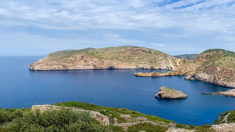 Españoles en la mar -  Cabrera, mejorar el plan de gestión de la pesca - 11/05/21 - escuchar ahora