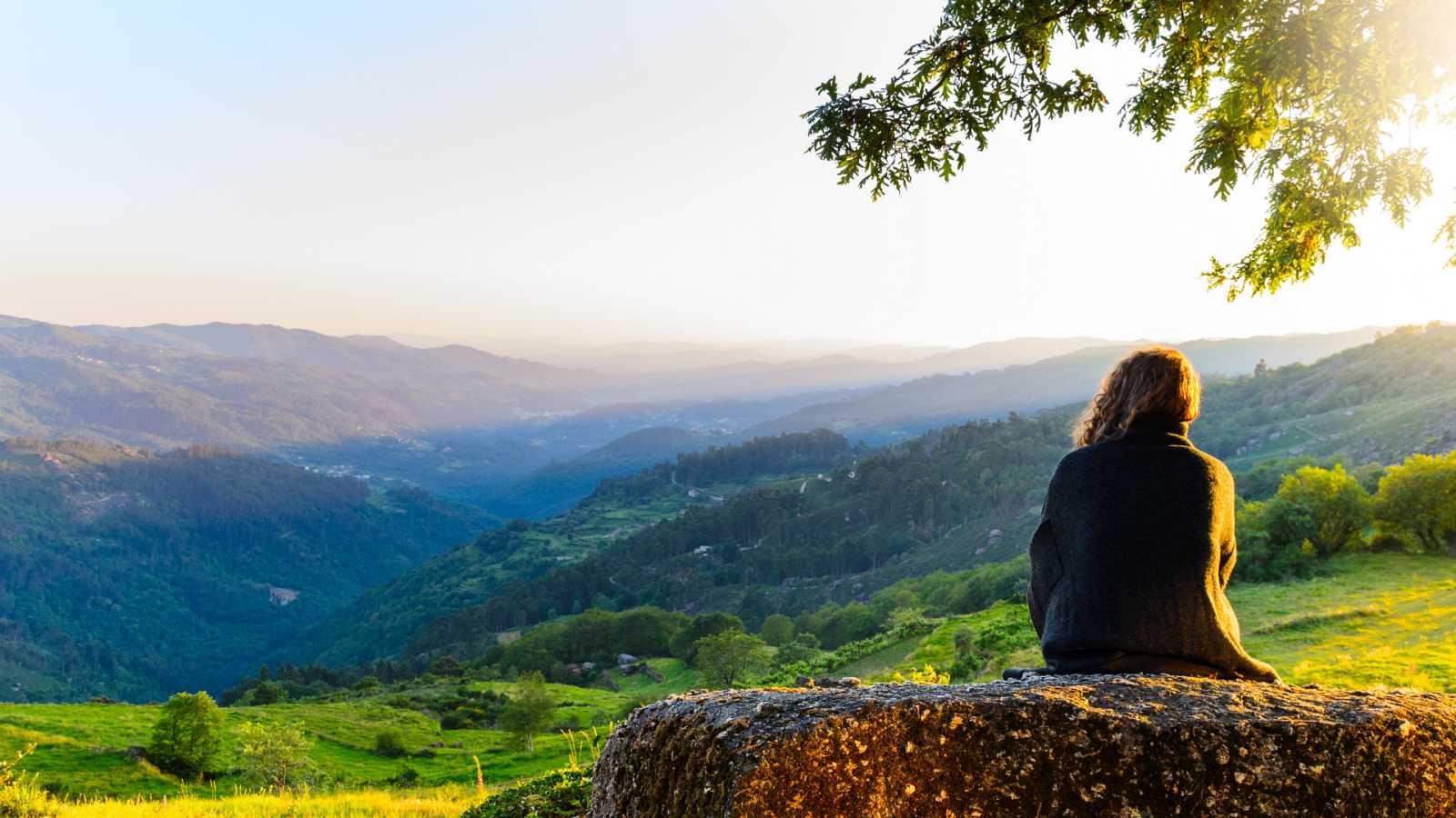 El gallo que no cesa - Mujeres con una nueva vida en el medio rural - Escuchar ahora