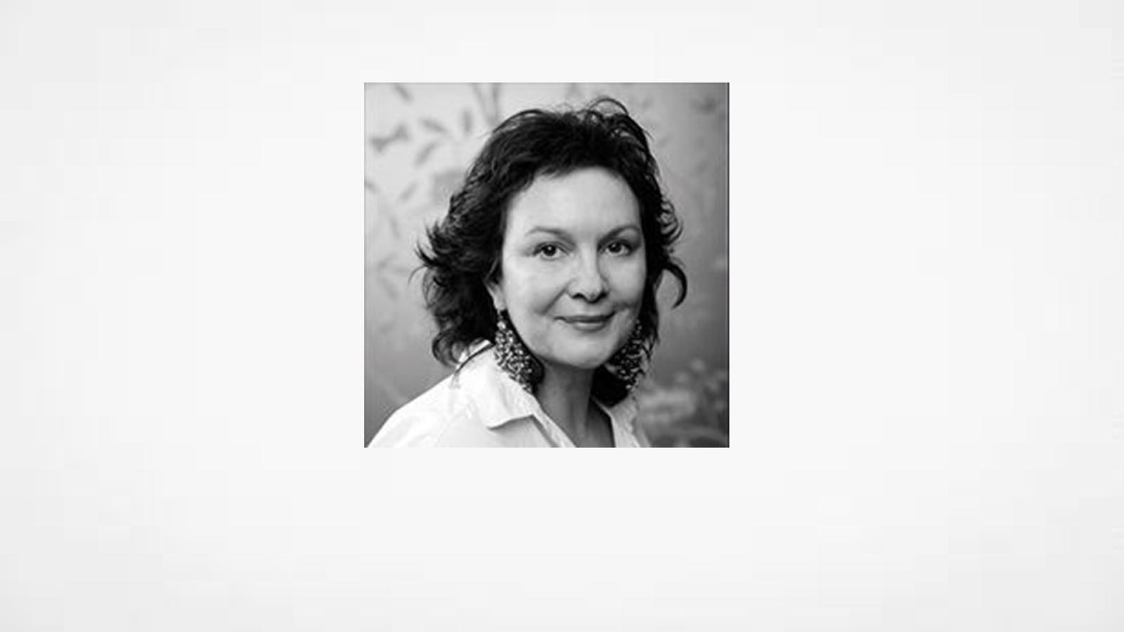 Libros de arena en Radio 5 - Clara Sánchez presenta 'Infierno en el paraíso' - 12/05/21 - Escuchar ahora
