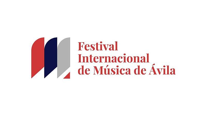 Ávila, nuevo epicentro de la música internacional - escuchar ahora
