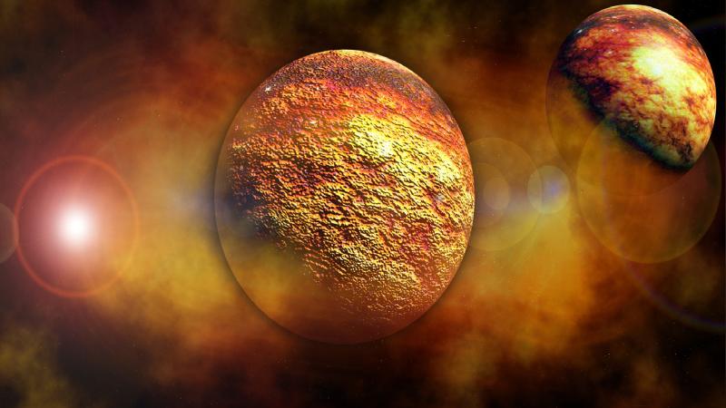 El palabrero - Satélites titánicos - 12/05/21 - Escuchar ahora