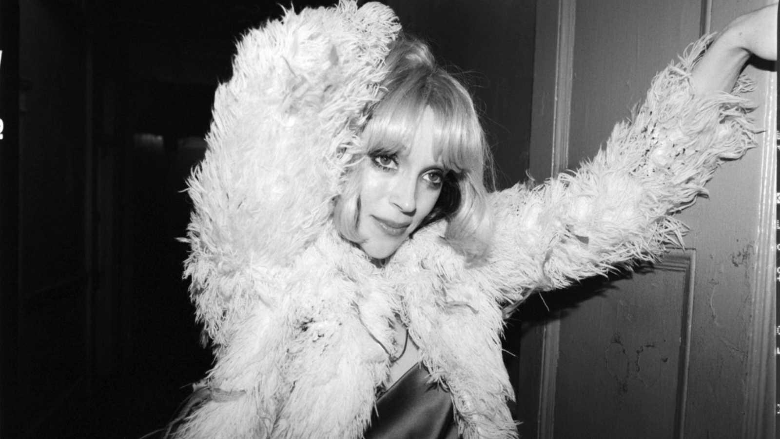Disco grande - St Vincent es Candy Darling y la feria indie de Londres - 12/05/21 - escuchar ahora