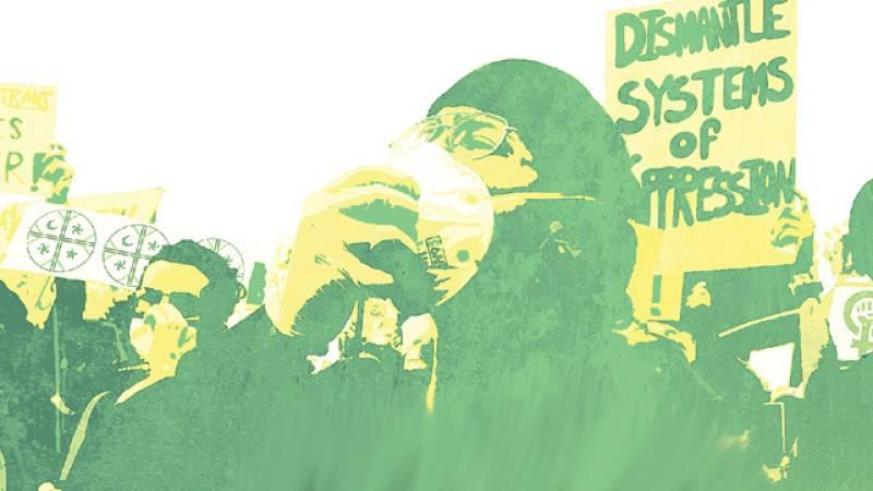Vida verde - Pactos verdes en tiempos de pandemia - 15/05/21 - escuchar ahora
