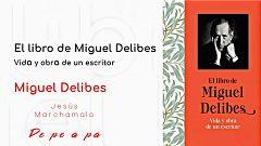Las mañanas RNE con Pepa Fernández - Tercera hora - 13/05/21