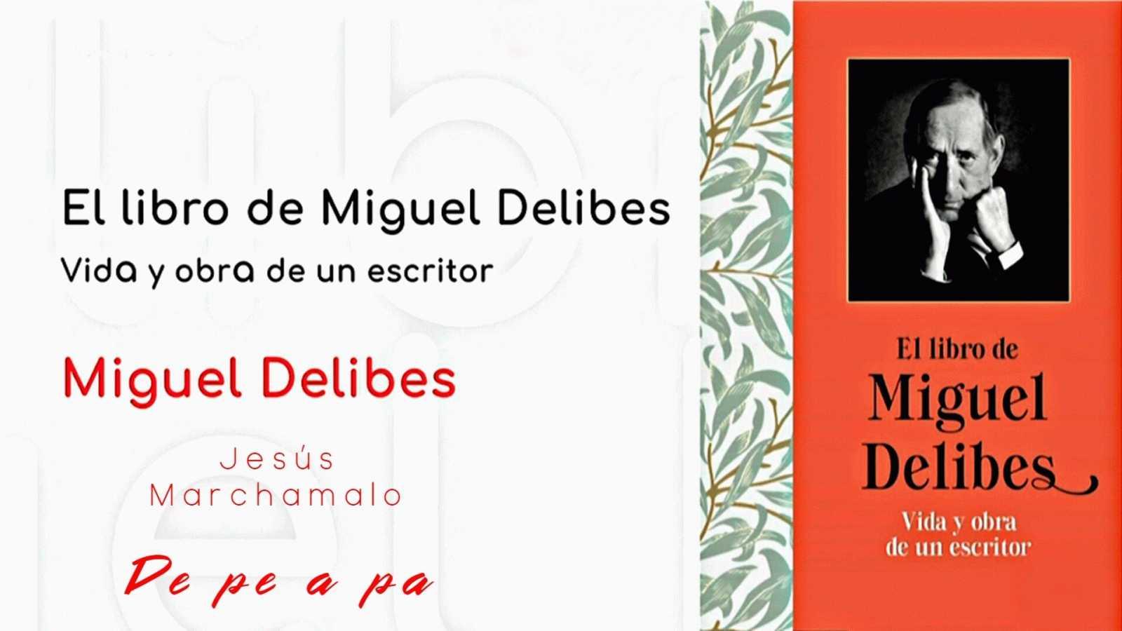 Las mañanas RNE con Pepa Fernández - Tercera hora - 13/05/21 - escuchar ahora